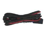 Реле кабели