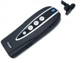 ViseeO MBU-1000 Bluetooth Hands free комплект за Mercedes до 2004