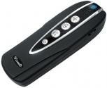 ViseeO MB-2 Bluetooth Hands free комплект за Mercedes след 2004