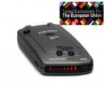 ESCORT Passport 8500x50 EURO Антирадар / Радар детектор