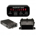ESCORT Passport Qi45 Антирадар / Радар детектор