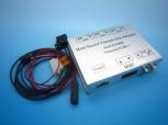 Audi MMI 2G MOST Аудио Интерфейс