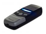 ViseeO MB-3 Bluetooth адаптер с iPod/iPhone/AUX интеграция за Mercedes
