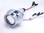 Bi-Xenon Projector Ф 2.8 / 80 mm. H1, H4, H7, 9005, 9006, 9004, 9007 - 2