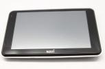 "5"" GPS, навигация, 480х272 , VGA видео камера, Bluetooth и Win 5.0 CE"