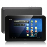 AINOL NOVO7 AURORA Android 4 Таблет, IPS Екран, Cortex A10, 1GB DDR3, 8GB/16GB flash