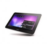 AINOL NOVO7 MARS Android 4 Таблет, Cortex A9, 1GB DDR3, 8GB flash