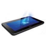 AINOL NOVO7 TORNADO Android 4 Таблет, Cortex A9, 1GB DDR3, 8GB flash