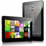 CUBE U30GT Android 4 Таблет, IPS Екран, Dual Core RK3066, 1GB DDR3, 16GB flash