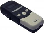 ViseeO MB-4 Bluetooth адаптер за Mercedes с Parrot  чип и USB зарядно