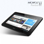 AINOL NOVO7 AURORA II Android 4 Таблет, IPS, Dual Core 1.5Ghz, 1GB DDR3, 16GB flash