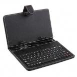 """Калъф с клавиатура за Таблет 10.1"""""""