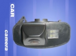 Специализирана Камера за задно виждане за Honda CRV 09, Odyssey
