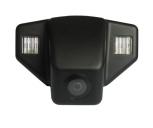 Специализирана Камера за задно виждане за  Honda CRV 08