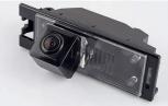 Специализирана Камера за задно виждане за  Hyundai ix35