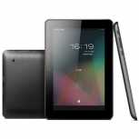 Ainol Novo 7 Venus Tablet PC 7 Inch Android 4.1 Jelly Bean Dual Camera HD WIFI 16GB