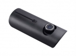 Камера за кола, с GPS модул, сензор за движение, модел X3000