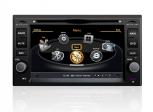 OEM Мултимедия,Двоен дин DVD GPS TV за Kia Cerato, Sportage, Sorento