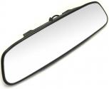 """Огледало за задно виждане с вграден 3.5""""LCD цветен дисплей"""