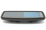 """Огледало за задно виждане с вграден 4.3""""LCD цветен дисплей"""