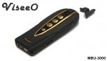 ViseeO MBU-3000 Bluetooth Hands free комплект за Mercedes до 2004