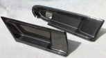 BMW E36 Door panels M3 E36 Coupe - 0121PP001