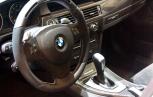 BMW Interior trim Kit e92 - 014KM002