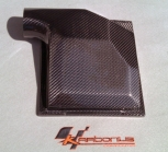 FORD SIERRA COSWORTH Air Filter Cover GR. A - 036TFA001