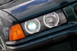 SMD Angel Eyes - Ангелски очи за BMW 3-та серия Е36 91-2000 година