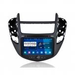 Навигация / Мултимедия с Android за Chevrolet  Trax - DD-M309
