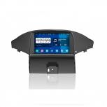 Навигация / Мултимедия с Android за Chevrolet  Orlando - DD-M155