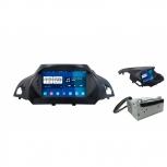 Навигация / Мултимедия с Android за Ford Kuga - DD-M362