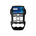 Навигация / Мултимедия с Android за Ford Ranger - DD-M245