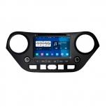 Навигация / Мултимедия с Android за Hyundai I10 - DD-M406