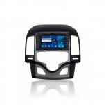 Навигация / Мултимедия с Android за Hyundai I30 - DD-M043