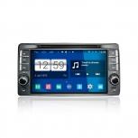 Навигация / Мултимедия с Android за Mazda CX-5  - DD-M212