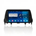 Навигация / Мултимедия с Android за Opel Mokka - DD-M235