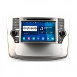 Навигация / Мултимедия с Android за Toyota Avalon - DD-M270