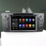 Навигация / Мултимедия с Android 5.1 за BMW E90, E91, E92, E93  - DD-7067
