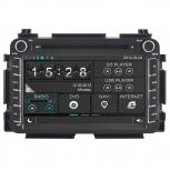 Навигация / Мултимедия за Honda Vezel - DD-8316
