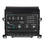 Навигация / Мултимедия за Toyota Alphard - DD-8115