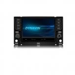 Навигация / Мултимедия DYNAVIN за VW Golf - N6-VW7L