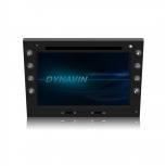 Навигация / Мултимедия DYNAVIN за Porsche Cayman, Boxter, Carrera, 911 - N6-PS