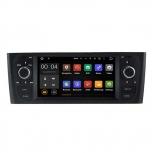 Навигация / Мултимедия с Android 8.0 или 7.1 за Fiat Punto  - DD-5535