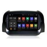 Навигация / Мултимедия с Android 8.0 или 7.1 за Ford Ecosport  - DD-5539