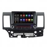 Навигация / Мултимедия с Android 5.1 за Mitsubishi Lancer  - DD-5527