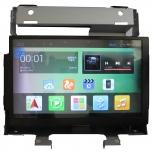 Навигация / Мултимедия / Таблет с Android и Голям Екран за Land Rover Freelander II - DD-6022