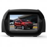 Навигация / Мултимедия с Android 7.1 NOUGAT за Ford Ecosport  - DD-Q232