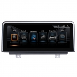 Навигация / Мултимедия с Android за BMW F20/F21/F23 NTB с голям екран - DD-8211