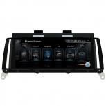 Навигация / Мултимедия с Android за BMW X3 F25 /X4 F26 NBT с голям екран - DD-8223